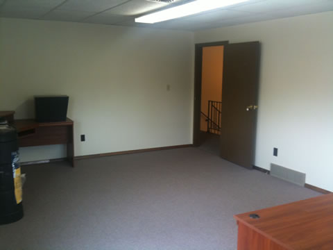 office suite 4 - furnished